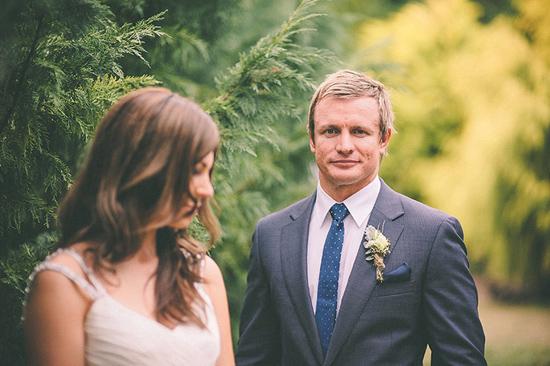 australian groom fashion05