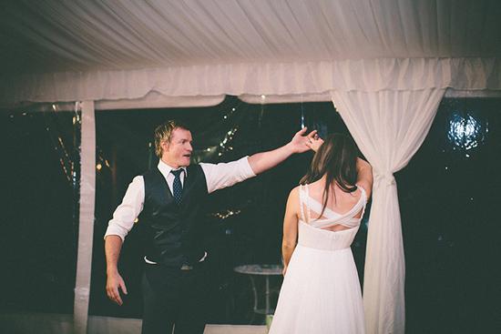 australian groom fashion07