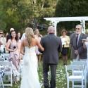 australian groom memories01