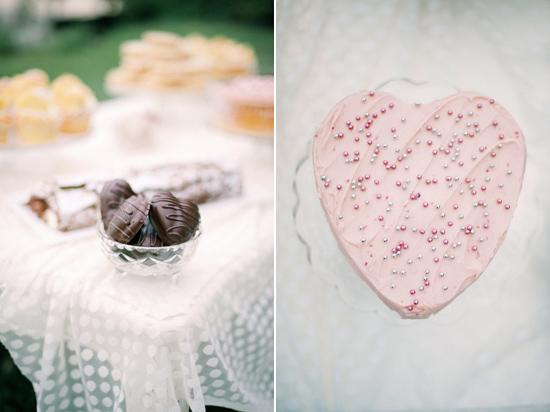 australian valentines day inspiration26