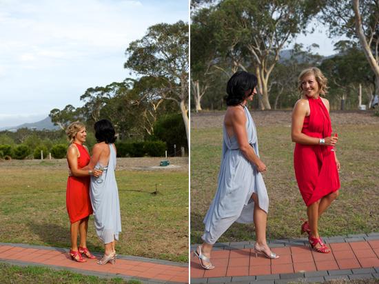 australian wedding festival05