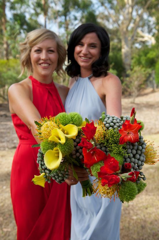 australian wedding festival06