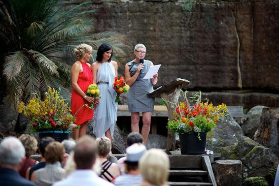 australian wedding festival10