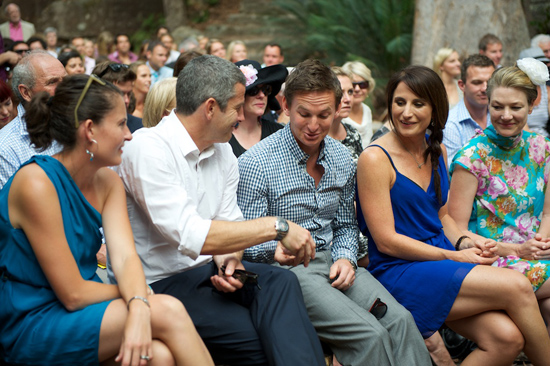 australian wedding festival11