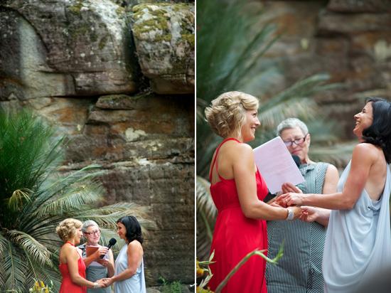 australian wedding festival13