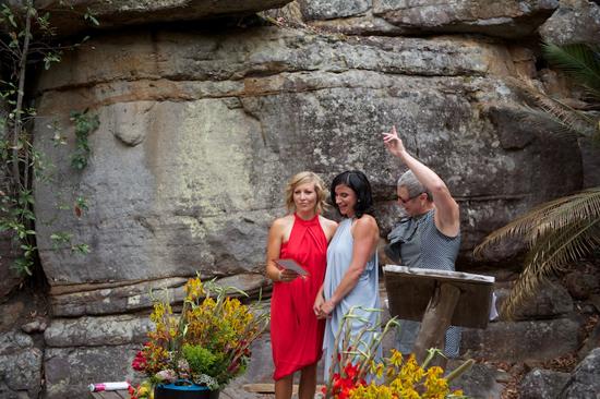 australian wedding festival14
