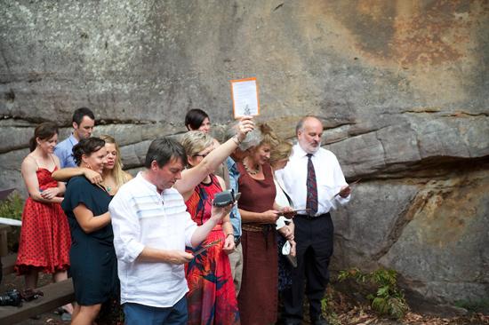 australian wedding festival15