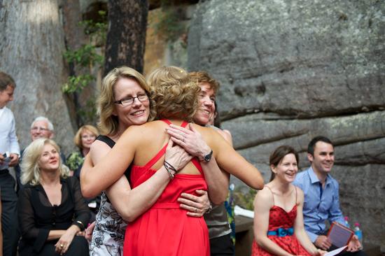 australian wedding festival21