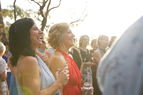 australian wedding festival34