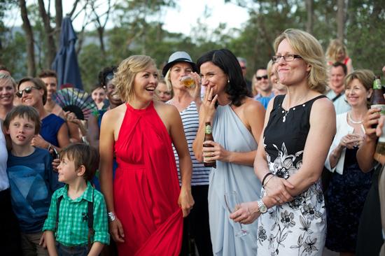 australian wedding festival35