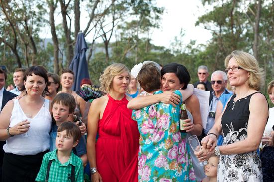australian wedding festival36