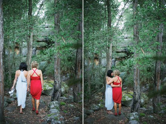 australian wedding festival44