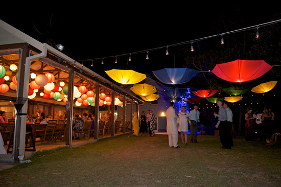 australian wedding festival57