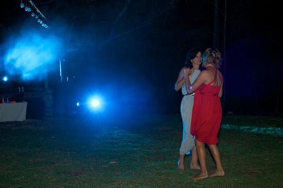 australian wedding festival59