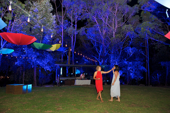 australian wedding festival60