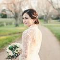 australian-winter-wedding