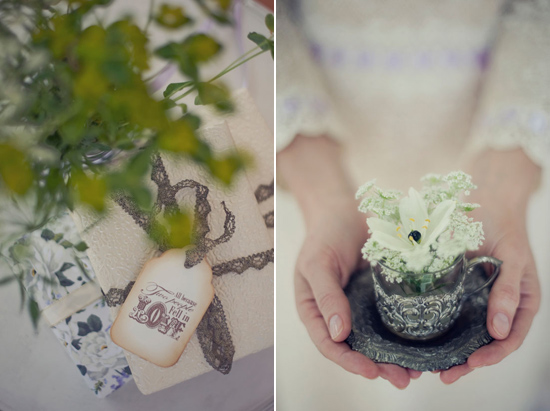 bohemian floral inspiration03