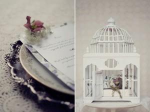 bohemian floral inspiration05