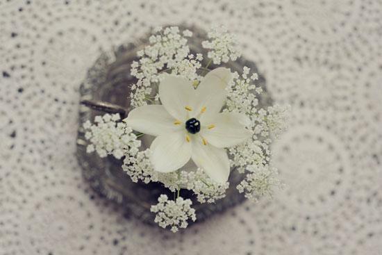 bohemian floral inspiration06