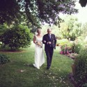 canberra garden wedding13