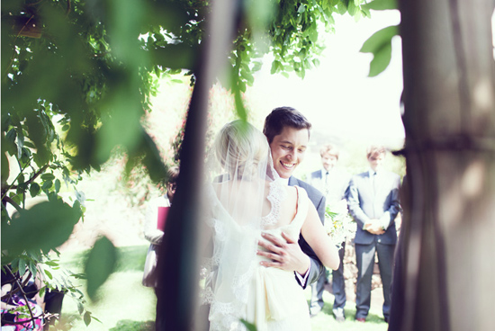 canberra garden wedding14