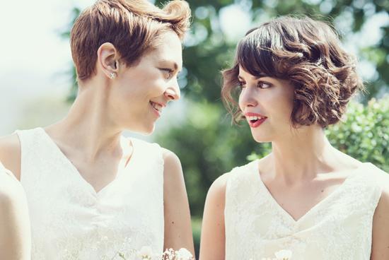 canberra garden wedding15