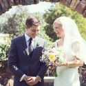 canberra garden wedding17