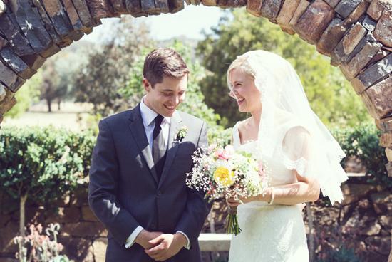 canberra garden wedding17