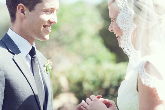 canberra garden wedding18