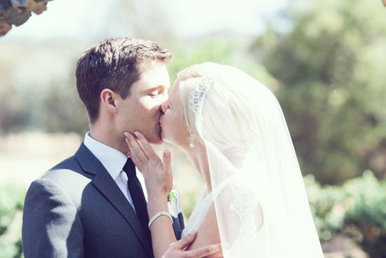 canberra garden wedding19