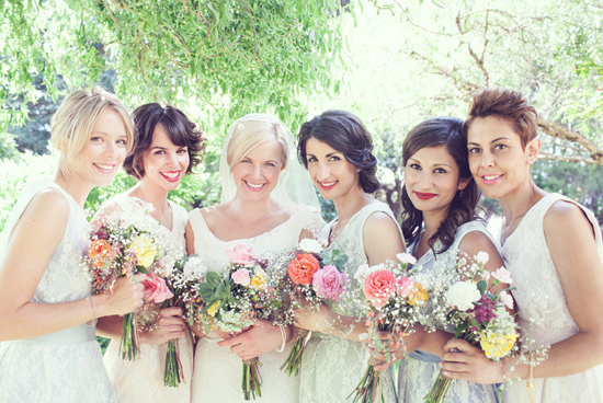 canberra garden wedding21
