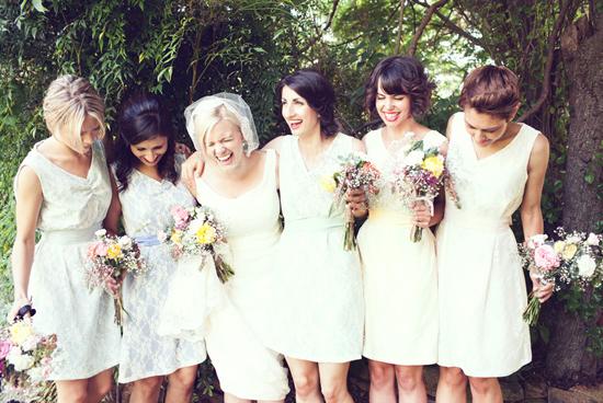 canberra garden wedding22