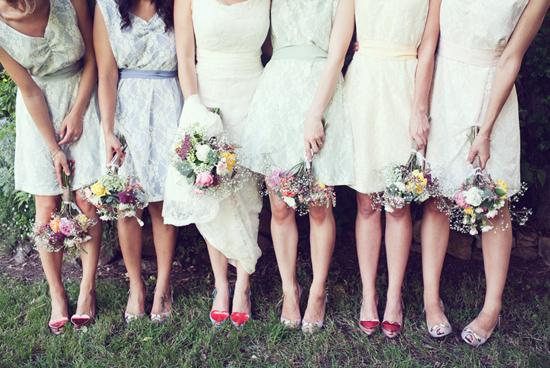 canberra garden wedding24