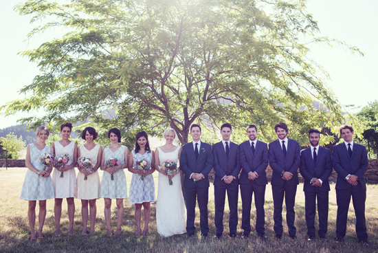 canberra garden wedding25