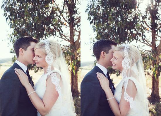canberra garden wedding27