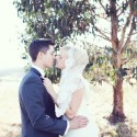 canberra garden wedding28