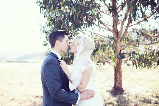 canberra garden wedding28