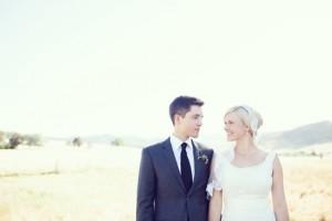 canberra garden wedding29