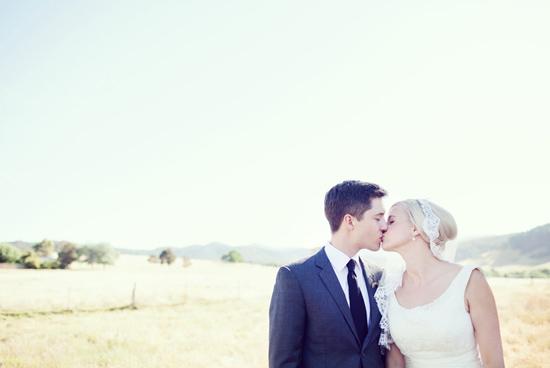 canberra garden wedding30