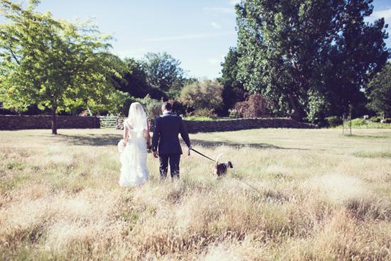 canberra garden wedding32