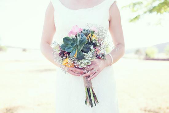 canberra garden wedding33