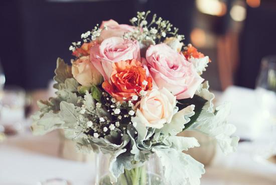 canberra garden wedding35