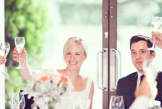 canberra garden wedding38