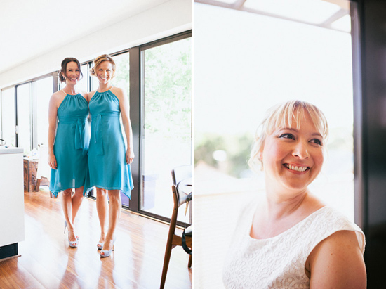 coogee wedding03