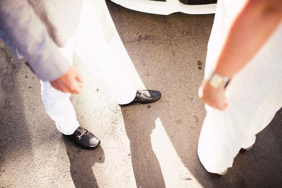 coogee wedding04