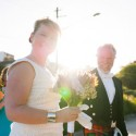 coogee wedding10