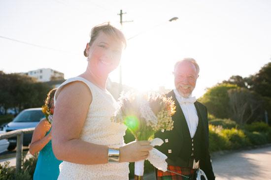 coogee wedding10