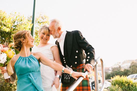 coogee wedding11