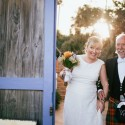 coogee wedding12