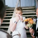 coogee wedding13